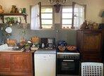 Vente Maison 3 pièces 60m² Cagnes-sur-Mer - Photo 7