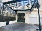 Vente Appartement 4 pièces 100m² Cannes - Photo 30