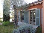 Vente Maison 7 pièces 200m² Nice (06100) - Photo 4