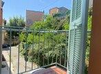 Location Appartement 2 pièces 40m² Nice (06100) - Photo 2