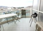 Vente Appartement 1 pièce 23m² Nice (06100) - Photo 3