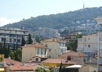 Vente Appartement 3 pièces 68m² Nice (06300) - Photo 1