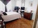 Vente Appartement 3 pièces 72m² Nice - Photo 5