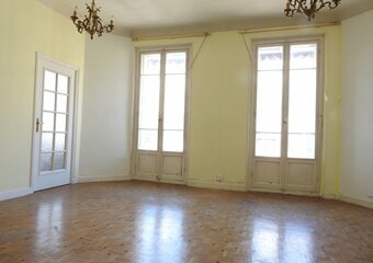 Location Appartement 3 pièces 100m² Nice (06000) - Photo 1