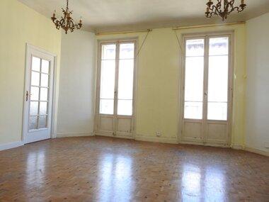 Location Appartement 3 pièces 100m² Nice (06000) - photo