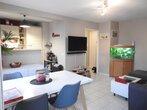 Vente Appartement 2 pièces 37m² Nice (06300) - Photo 2