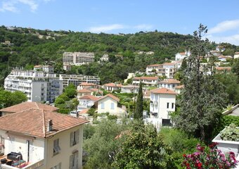 Vente Appartement 3 pièces 77m² Nice (06100) - Photo 1
