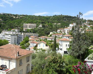 Vente Appartement 3 pièces 77m² Nice (06100) - photo