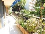 Vente Appartement 3 pièces 74m² Nice - Photo 2