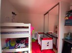 Vente Appartement 2 pièces 39m² Nice - Photo 6