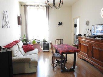 Vente Appartement 2 pièces 45m² Nice (06300) - photo