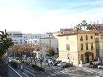 Vente Appartement 4 pièces 100m² Nice (06100) - Photo 7