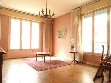 Vente Appartement 2 pièces 58m² Nice (06000) - photo