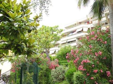 Vente Appartement 4 pièces 87m² Nice (06200) - photo