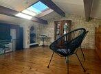 Vente Appartement 3 pièces 63m² La Trinité - Photo 4