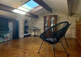 Vente Appartement 3 pièces 63m² La Trinité - Photo 1