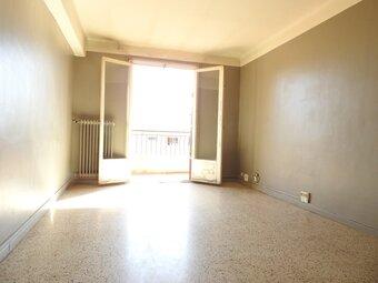 Vente Appartement 3 pièces 57m² Nice (06100) - Photo 1