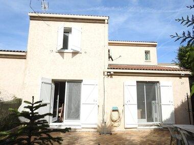 Vente Maison 5 pièces 100m² Nice (06100) - photo
