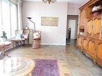 Vente Appartement 2 pièces 58m² Nice (06000) - Photo 2