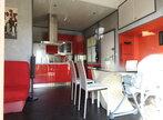 Vente Appartement 2 pièces 44m² Nice - Photo 5