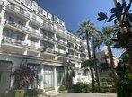 Vente Appartement 4 pièces 100m² Cannes - Photo 15