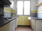 Vente Appartement 3 pièces 64m² Nice - Photo 5