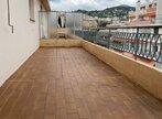Vente Appartement 3 pièces 63m² Nice - Photo 6