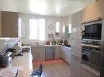 Vente Appartement 4 pièces 150m² Nice - Photo 6