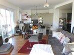 Vente Appartement 3 pièces 76m² Nice (06100) - Photo 4