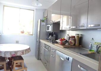 Vente Appartement 3 pièces 80m² Nice (06100) - Photo 1