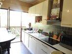 Vente Appartement 3 pièces 79m² Nice (06100) - Photo 5