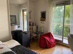 Vente Appartement 4 pièces 90m² Nice - Photo 9