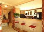 Vente Appartement 4 pièces 91m² Nice - Photo 1
