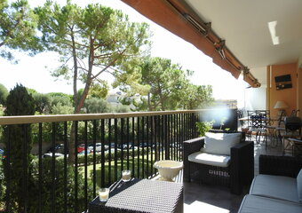 Vente Appartement 4 pièces 98m² Nice - Photo 1