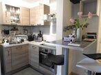 Vente Appartement 2 pièces 40m² Nice (06300) - Photo 4