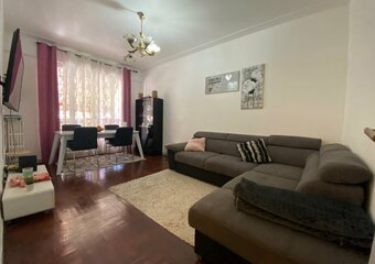 Vente Appartement 2 pièces 55m² Nice - Photo 1