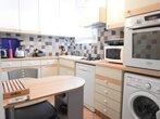 Vente Appartement 3 pièces 63m² Nice (06100) - Photo 4