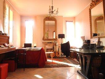 Vente Appartement 4 pièces 75m² Nice (06100) - Photo 1