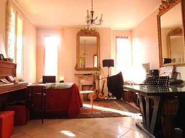 Vente Appartement 4 pièces 75m² Nice (06100) - photo
