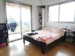 Vente Appartement 3 pièces 67m² Nice (06100) - Photo 7