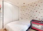 Vente Appartement 2 pièces 23m² Nice - Photo 5
