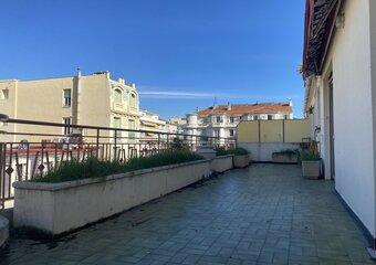 Vente Appartement 3 pièces 69m² Nice - Photo 1