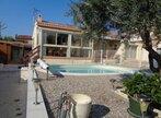 Sale House 4 rooms 100m² carpentras - Photo 1