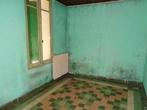 Sale House 6 rooms 180m² Monteux (84170) - Photo 9