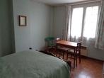 Vente Maison 7 pièces 170m² Althen-des-Paluds (84210) - Photo 8