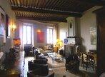Vente Maison 4 pièces 175m² Séguret - Photo 1