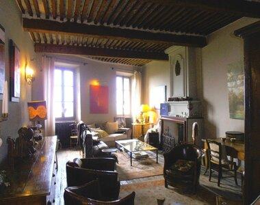 Sale House 4 rooms 175m² Séguret - photo