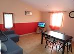 Vente Appartement 2 pièces 50m² monteux - Photo 1