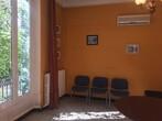 Sale House 160m² Monteux (84170) - Photo 3