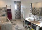 Sale House 5 rooms 160m² pernes les fontaines - Photo 11